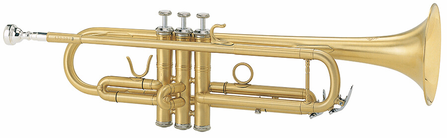 chateau trumpet ctr-28an